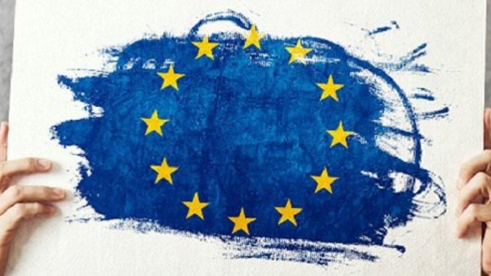 Festa dell'Europa: giornata ancora più importante quest'anno per San Marino
