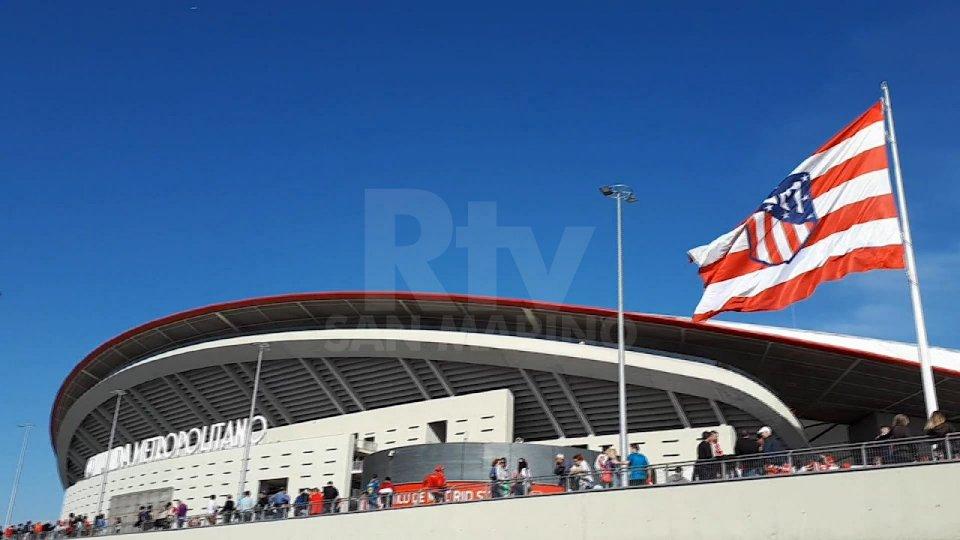 Europa League: verso la finale inglese?