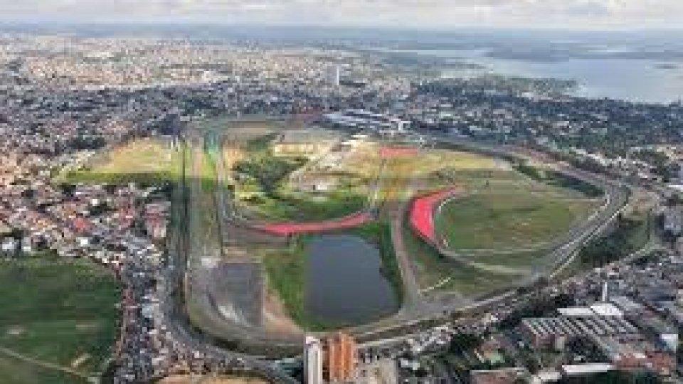 La F1 in Brasile cambia circuito: forse dedicato a Senna