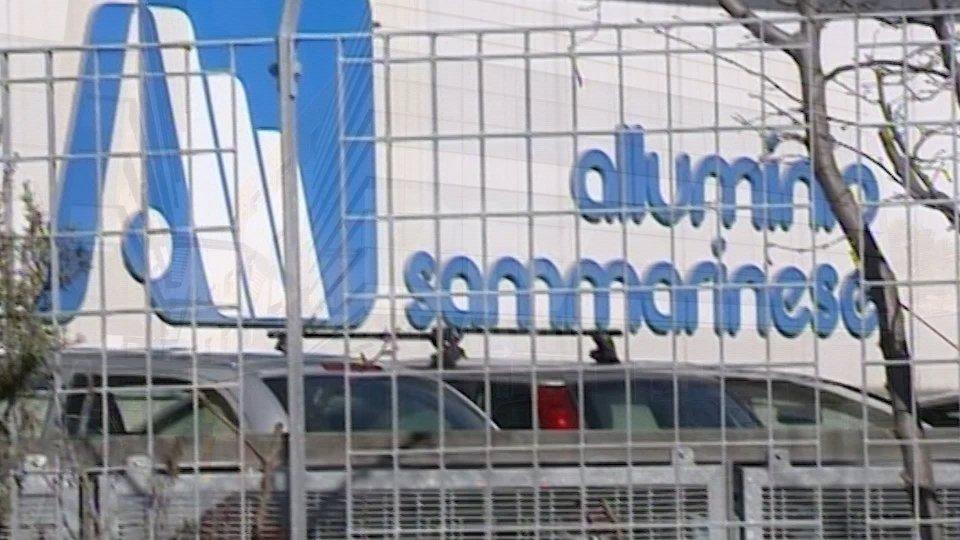 """Infortunio sul lavoro: pena """"mite"""" per i vertici dell'Alluminio Sammarinese"""