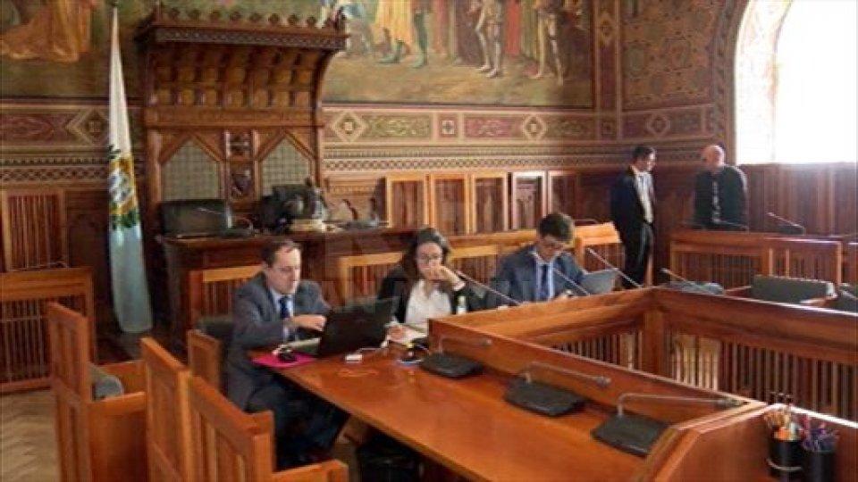Legge cittadinanza passa in Commissione Interni