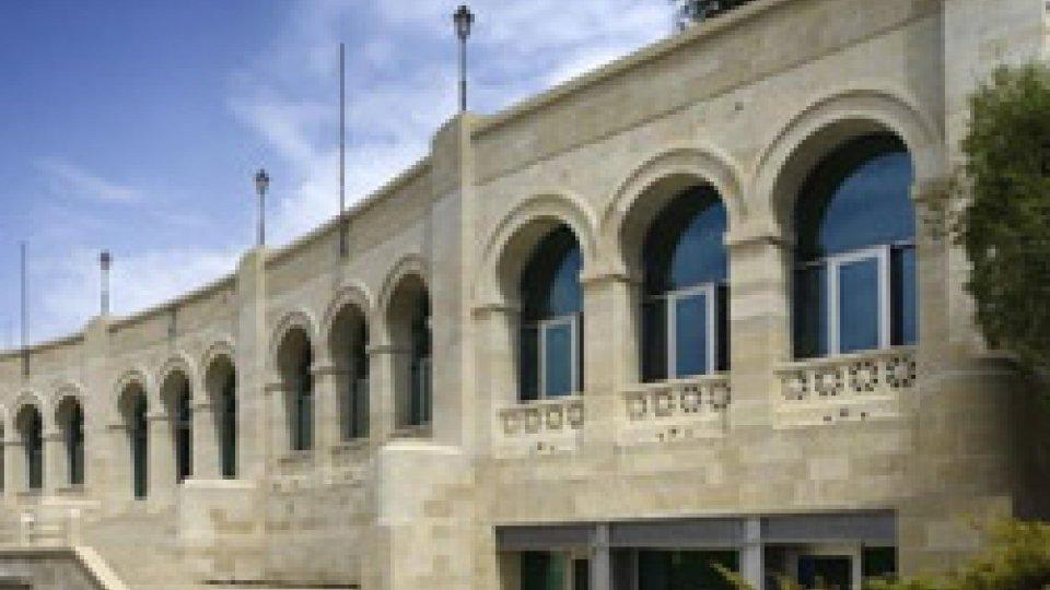Galleria Nazionale San Marino, 23 e 27 settembre, visite guidate per Giornate  Patrimonio e Turismo