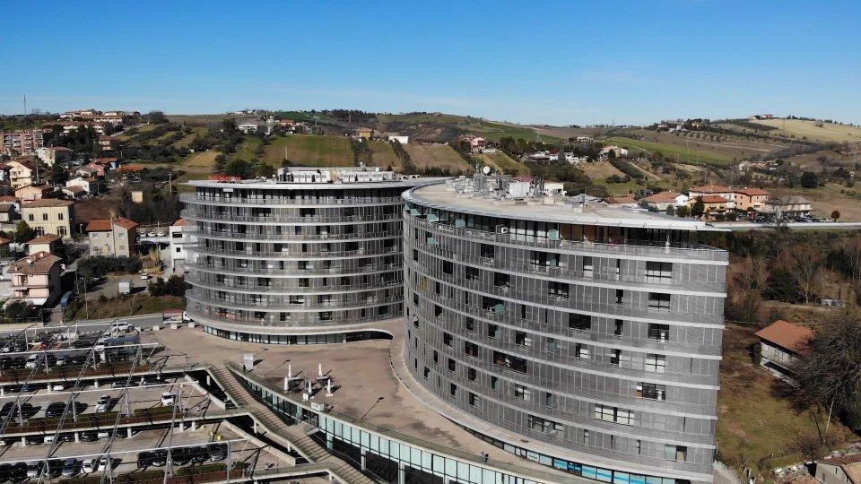 WTC San Marino: risposta a CSU