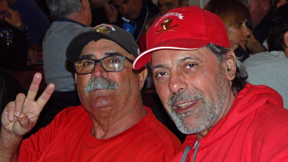 Il Lanciatore scomparso e altre storie di Baseball