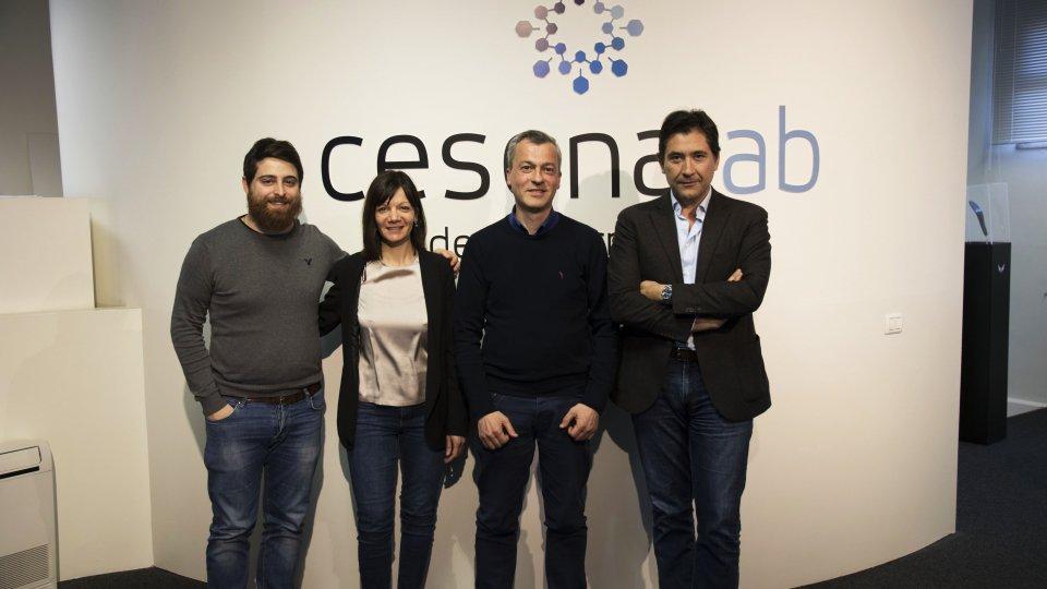 Nuove Idee e nuove imprese e Cesenalab: la romagna innovativa che fa rete