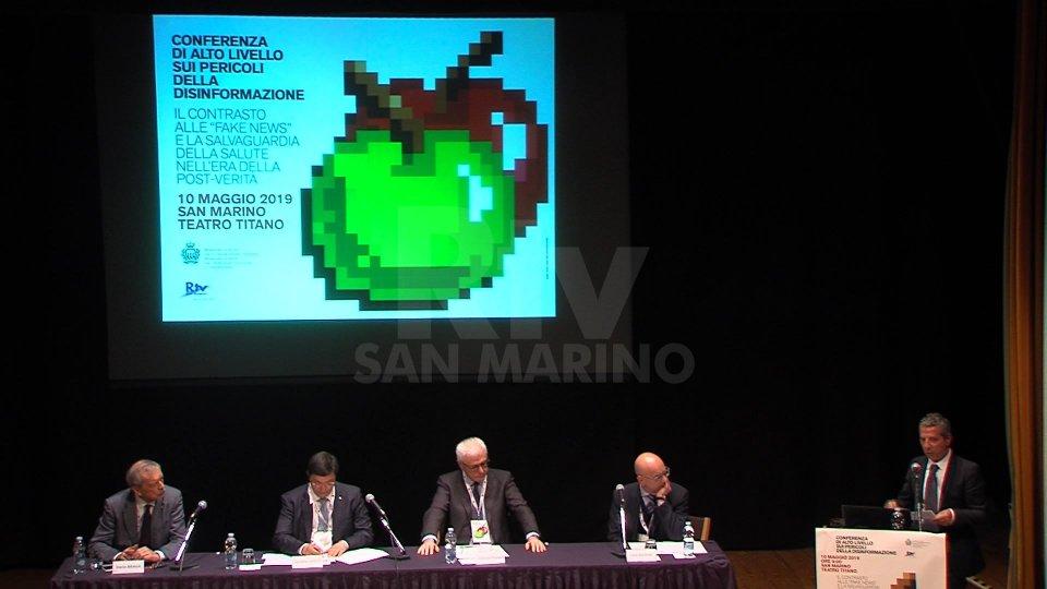 Nel video l'intervista a Giovanni Zagni, Direttore di Pagella Politica