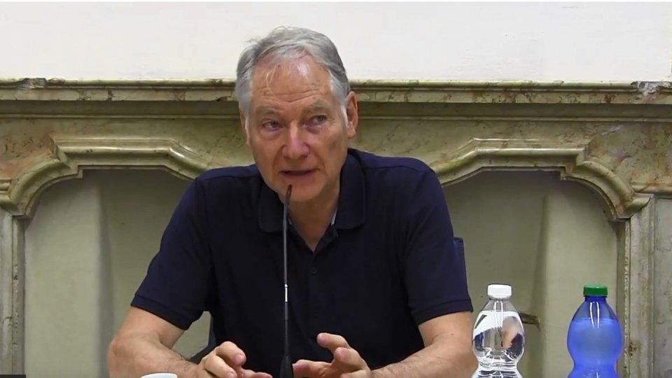 Mario Bolzan