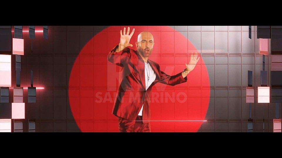 SeratEurovision 2019, l'avventura di San Marino entra nel vivo: martedì Serhat sul palco