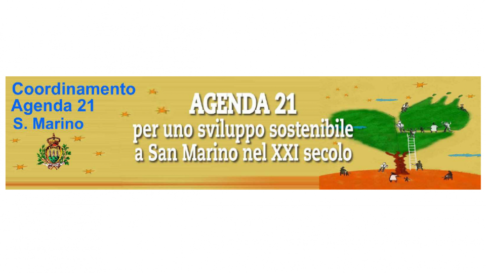 Coordinamento Agenda 21: una insostenibile inadeguatezza