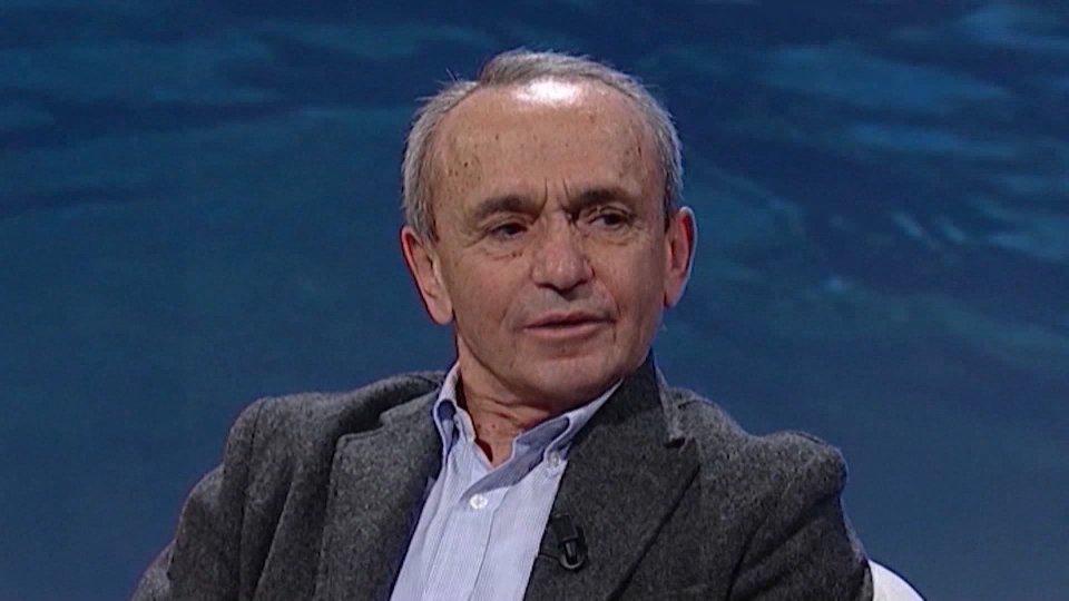 Marino Grandoni: replica a Corriere Romagna