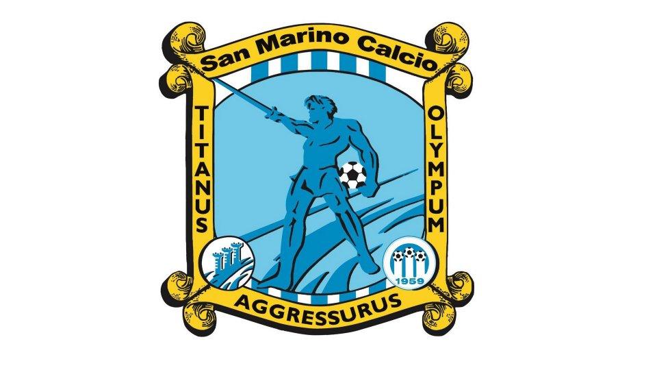 San Marino Calcio: una salvezza che vale doppio