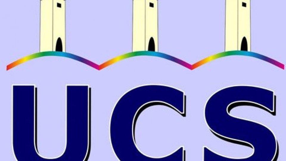 Cis; Ucs continua a domandare la proroga del pagamento mutui in scadenza, i correntisti devono essere aiutati