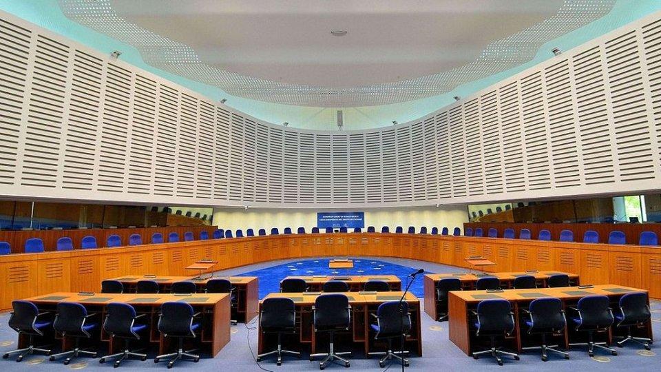 La Corte per il trust sammarinese supera a pieni voti l'esame della Corte europea dei diritti dell'uomo