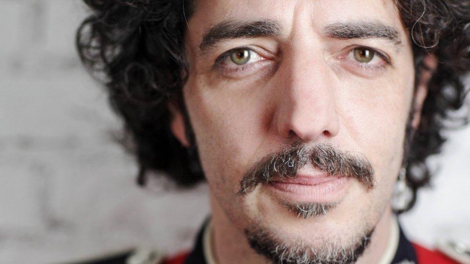 Max Gazzè e Alex Britti aprono Umbria Jazz 2019