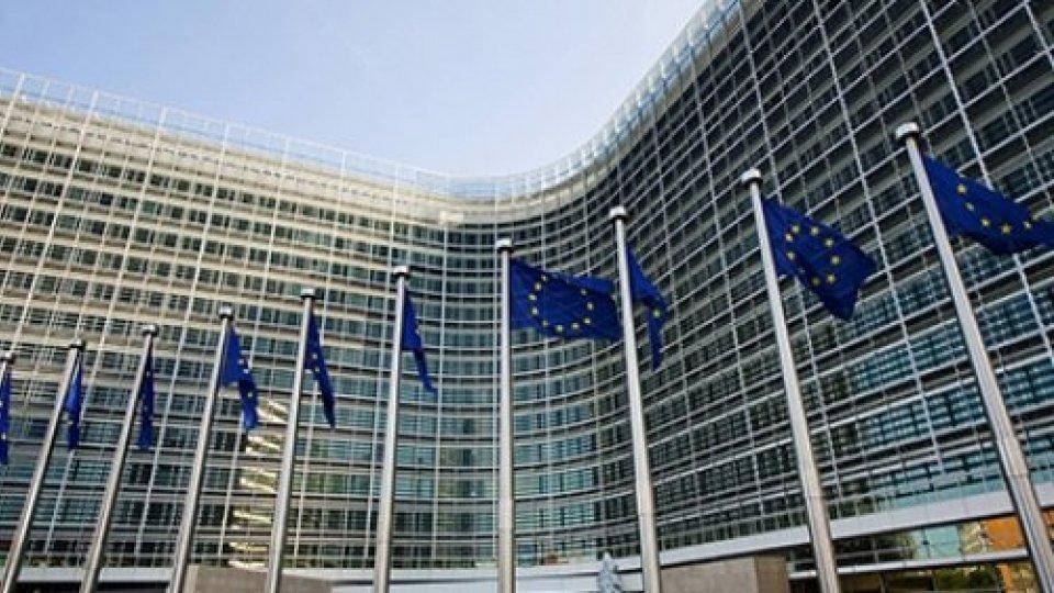 Negoziati Ue: botta e risposta tra Rete-Md e Segreteria Esteri