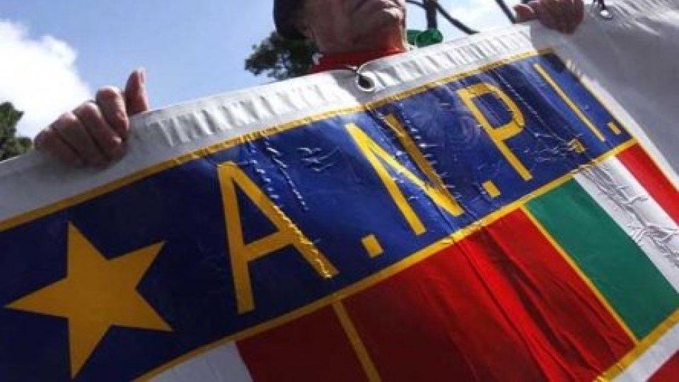 Anpi Rimini: sdegno e preoccupazione per evento Forza Nuova a Rimini