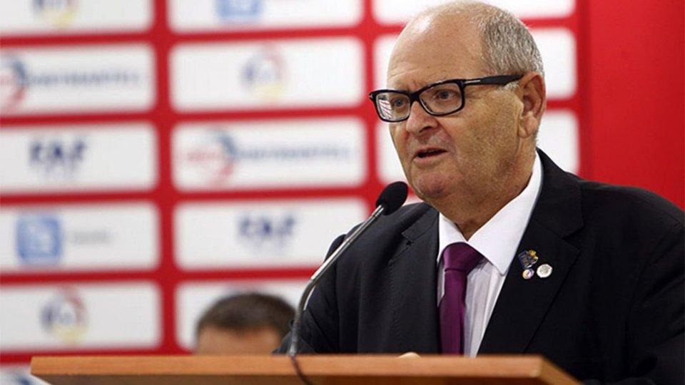 Andorra: bufera nella Federcalcio, si dimette il Presidente Víctor Santos