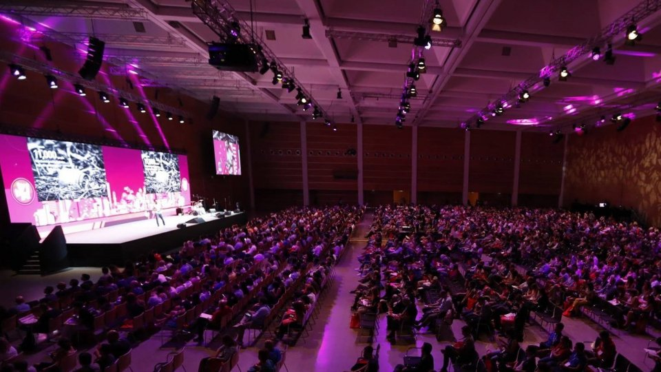 Web Marketing Festival, pubblicata l'anteprima del programma formativo