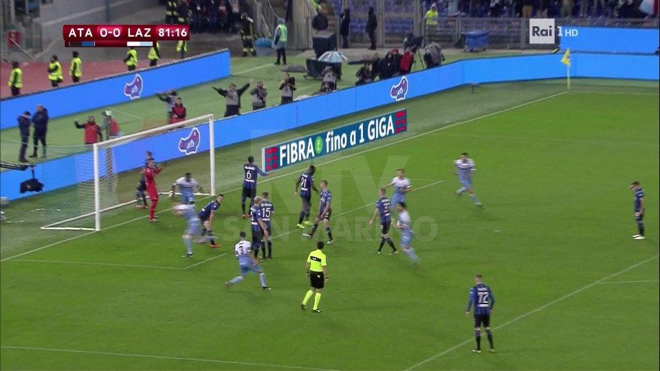 Nel girone C avanti Catania e Potenza