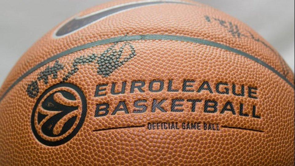 Le squadre italiane ad aver vinto l'Eurolega