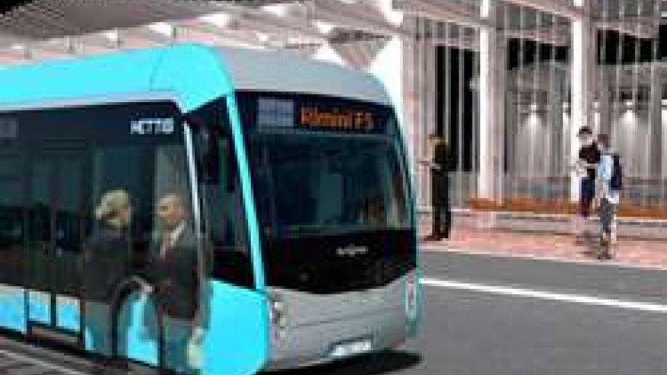 Trasporto rapido costiero, il Cipe approva il finanziamento di 10,454 milioni per l'acquisto dei veicoli