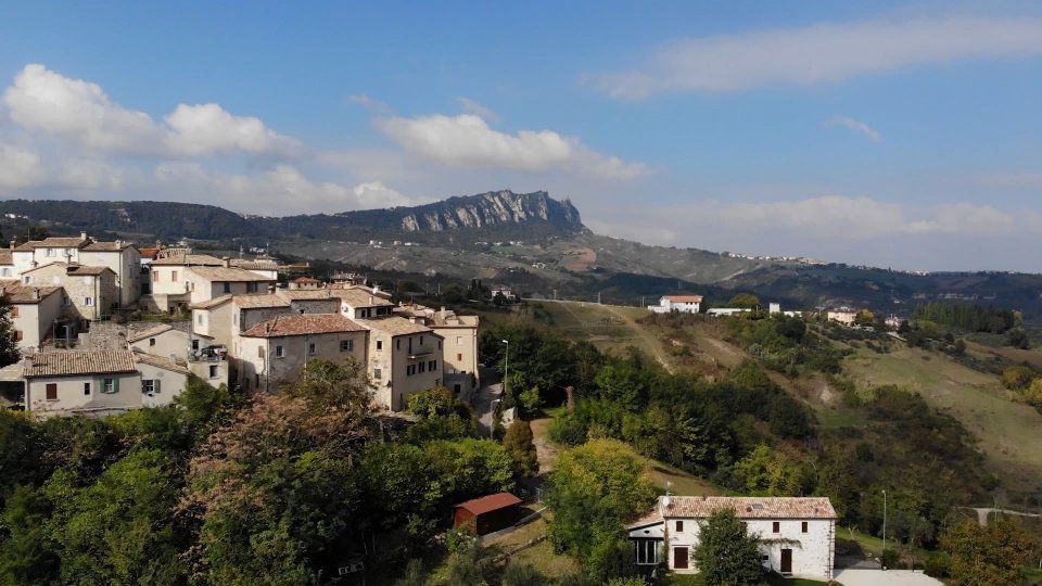 San MarinoLa legge sulle banche