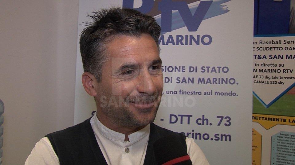 Intervista a Giuseppe Magi