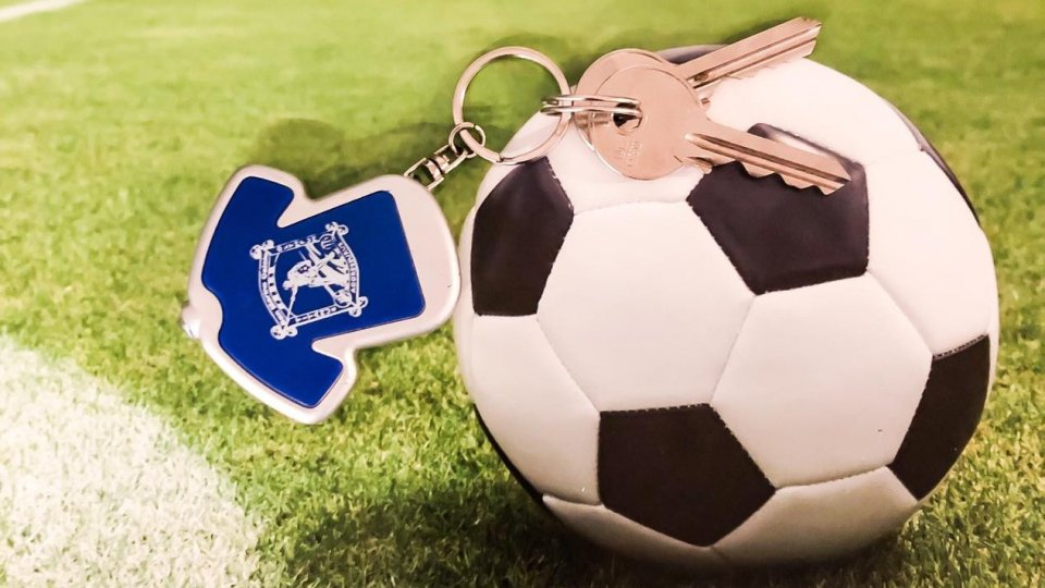 San Marino Calcio al capolinea?