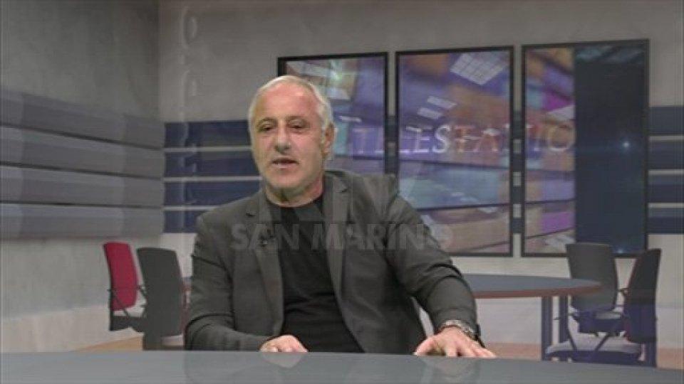 Massimo Gori