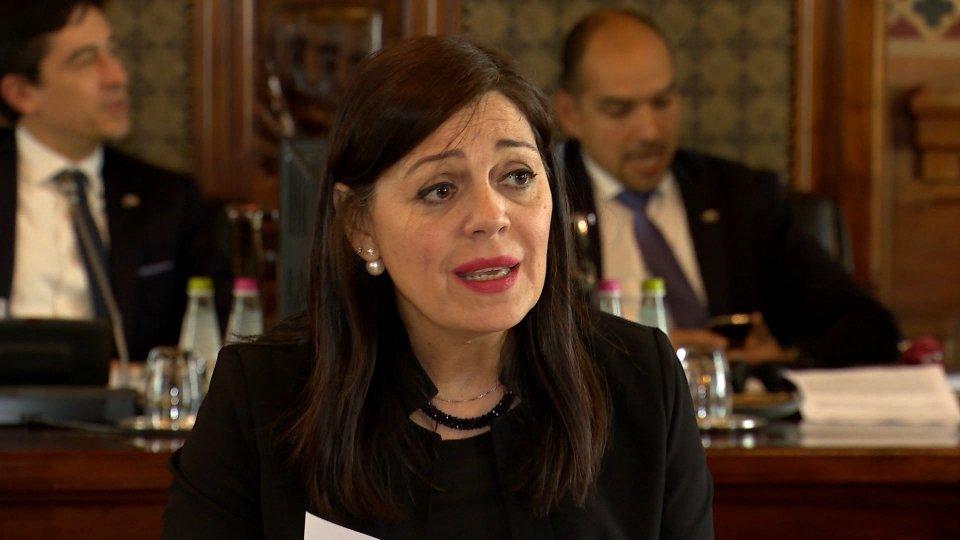 Eva Guidi