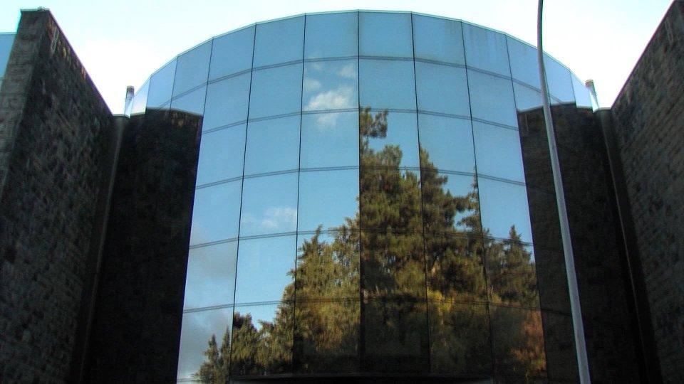 Banca Cis in amministrazione straordinaria: proroga sospensione pagamenti
