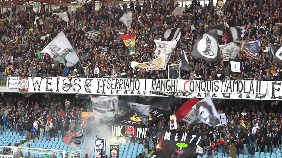 Il Cesena va in semifinale Poule Scudetto: 3-1 alla Pergolettese
