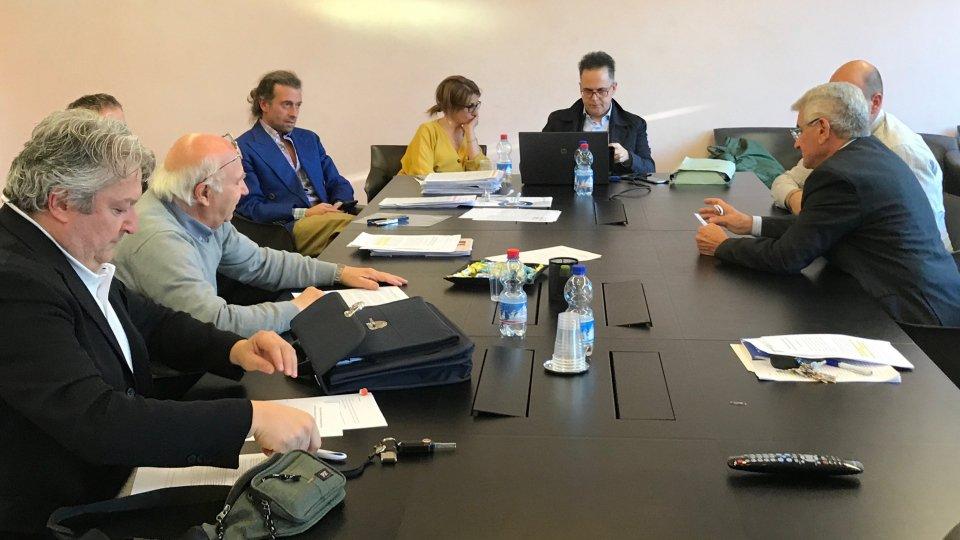Ente Cassa di Faetano. Valorizzare i Dipendenti azionisti di Banca di San Marino per consolidare e guardare con fiducia al futuro della Banca e del Paese