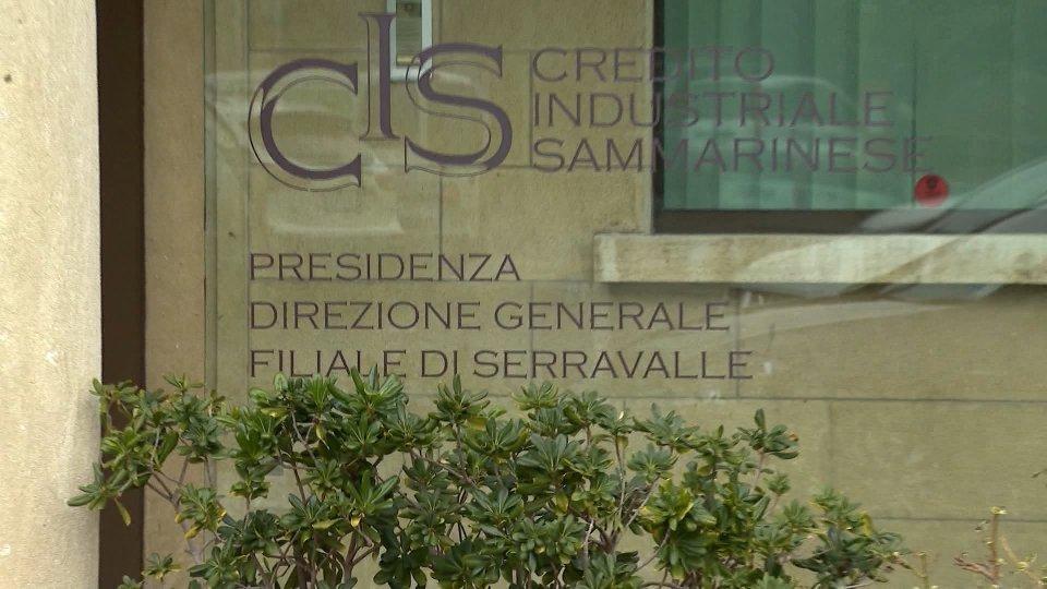 I Dipendenti di Banca CIS hanno incontrato i Segretari di Stato alle Finanze ed al Lavoro