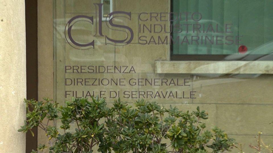 """Dipendenti CIS incontrano il Governo: """"Nella cessione, prioritaria la continuità aziendale"""""""