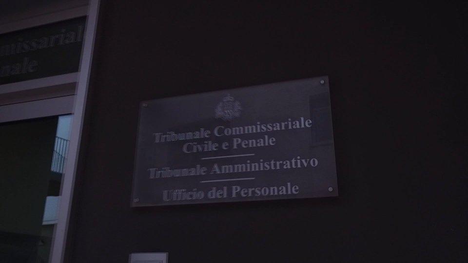 """Riciclaggio """"Imi Sir"""": condannati l'ex Direttore di Cassa di Risparmio Luca Simoni, il commercialista Gabriele Bravi Tonossi e Filippo Dollfus"""