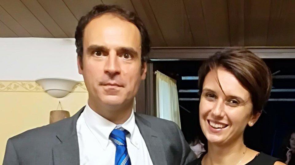 Pieno sostegno di Valentina Castaldini alle iniziative del Comites su cittadinanza ed elettorato
