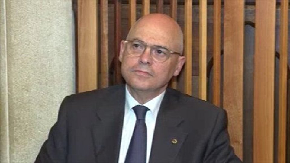 Leo Achilli