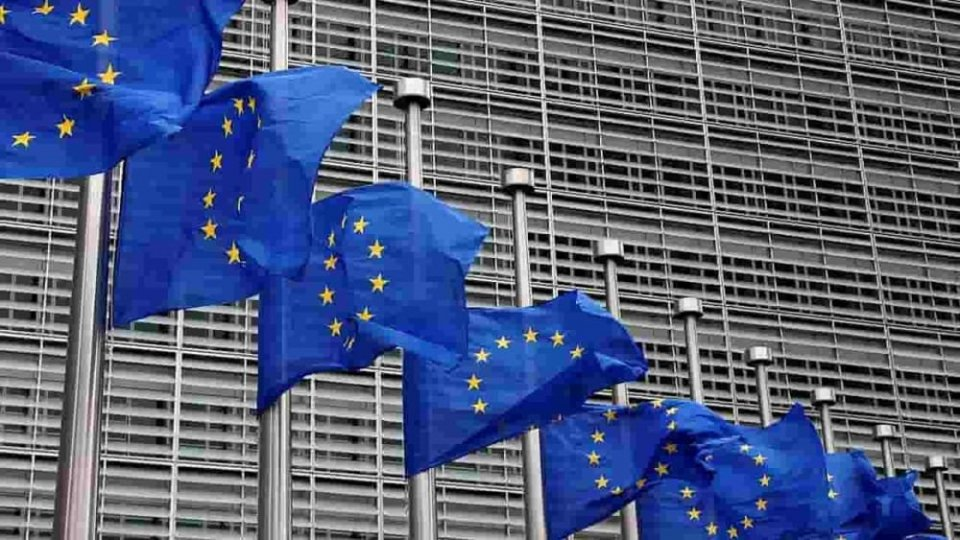 Seggi aperti per le Europee: alle 12 affluenza attorno al 16%. Rimini fanalino di coda della Regione