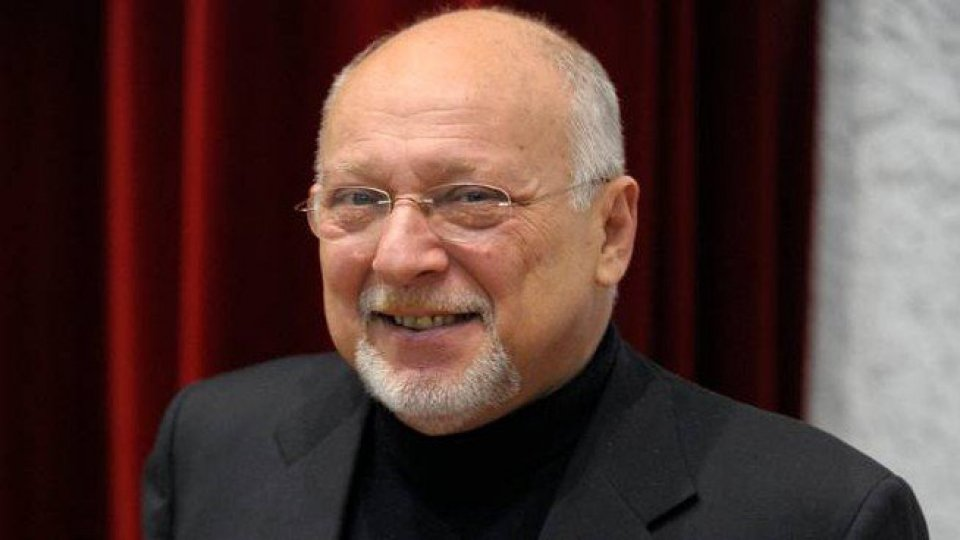 Vittorio Zucconi