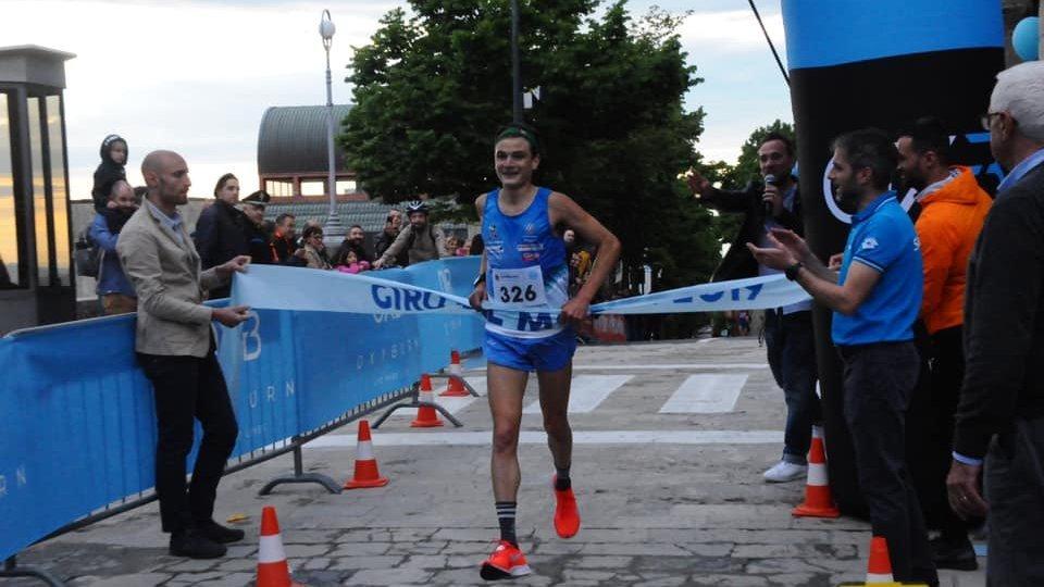 Michele AgostiniSRV_GIRO_DEL_MONTE_26-5-19