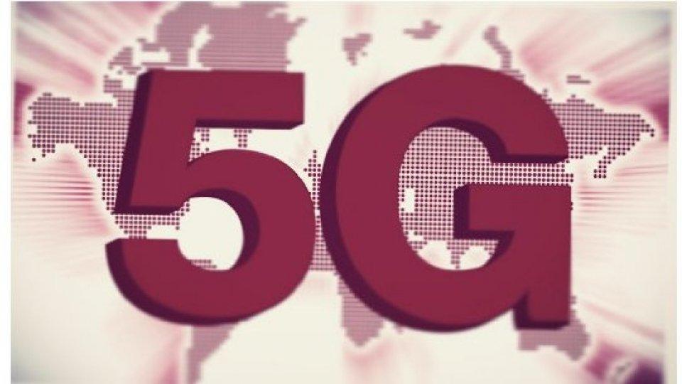 Rivoluzione 5G quali rischi per la salute? Se ne parla mercoledì a Rimini