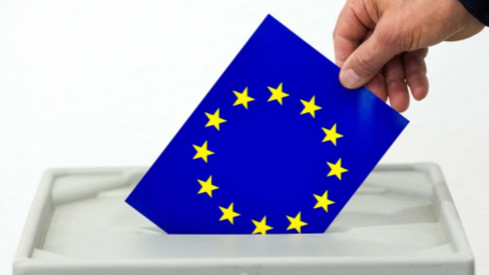 Europee: nuova proiezione Pe, Ppe 177 seggi, S&D 149