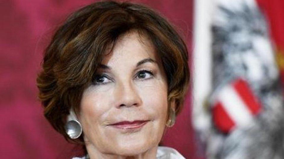 Austria: Brigitte Bierlein nominata cancelliera