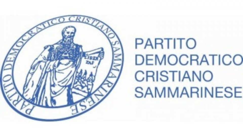 Pdcs sul Referendum del 2 giugno