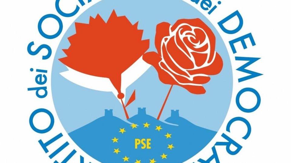 Il Psd invita a votare due sì