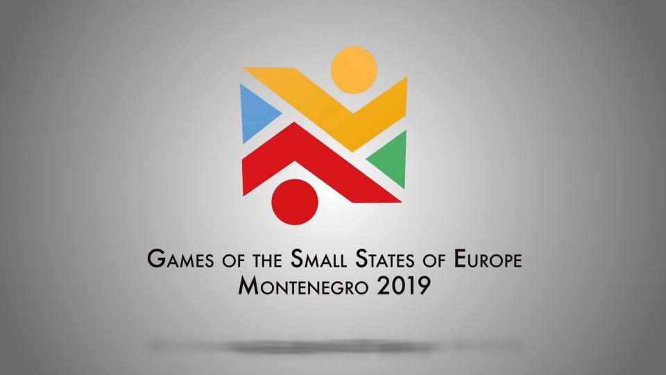 Giochi: il Lussemburgo guida il medagliere, San Marino a quota 12