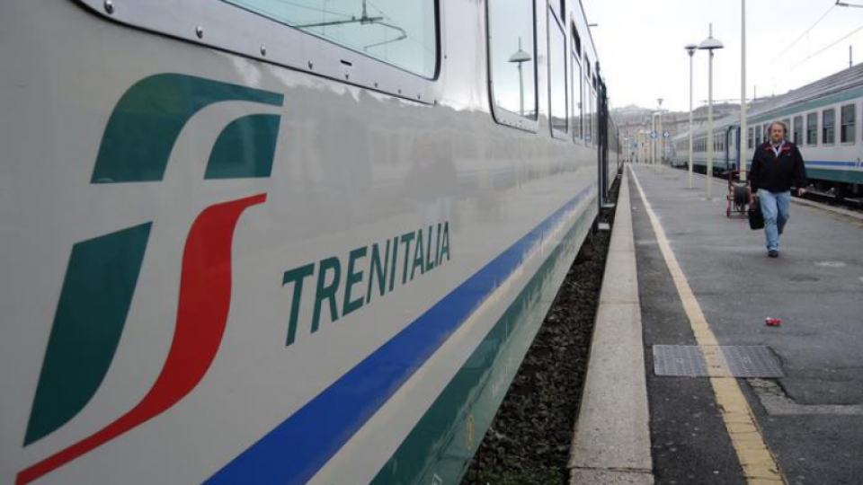Turismo: Trenitalia, 14 Frecce per raggiungere Riccione