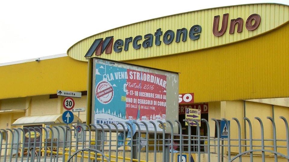 """Il Presidente Bonaccini su Mercatone Uno """"situazione preoccupante"""""""