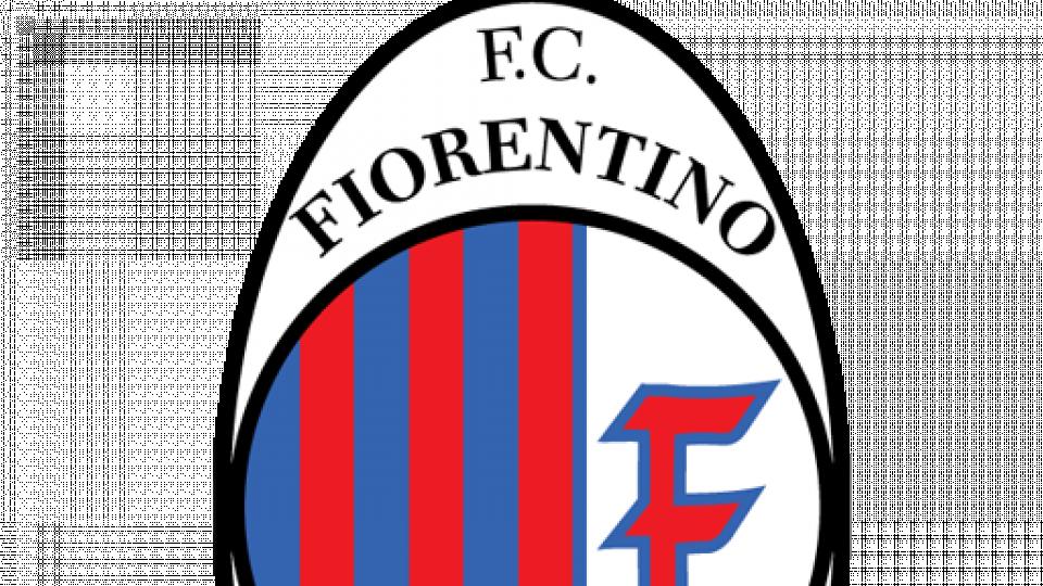 La società Fc Fiorentino esprime grande soddisfazione per la vittoria del Campionato Sammarinese di Futsal.
